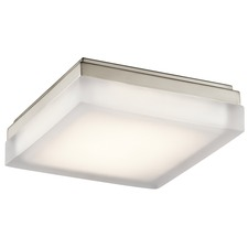 Arston Ceiling Light Fixture