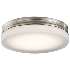 Rylee Ceiling Light Fixture
