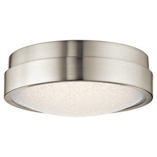 Piazza Ceiling Light Fixture