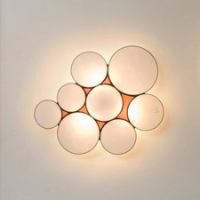 Gluc Wall/ Ceiling Light