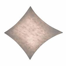 Kite Wall/ Ceiling Light