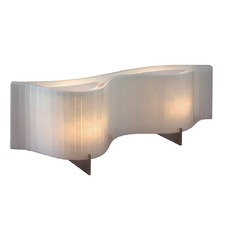 Vento Table Lamp
