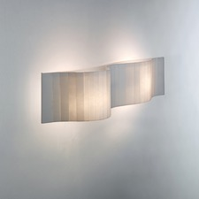 Vento Wall Light