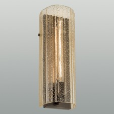 Libro Wall Light