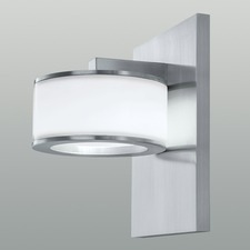 Timbale Small Wall Light