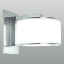 Timbale Large Wall Light