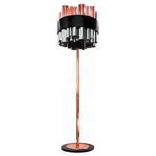 Granville Floor Lamp