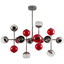 Cherries Suspension