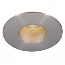 Tesla 2 LED Round Shower Trim 26 Degree 90CRI