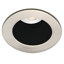3 inch LEDme Open Reflector Downlight Trim