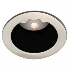 LEDme 4 inch Open Reflector Downlight Trim