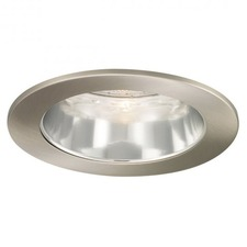 R400 4 inch Open Reflector Downlight Trim