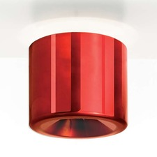Tet Ceiling Light Fixture