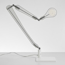 Ina Desk Lamp