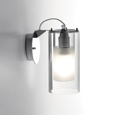 Kiska Wall Light