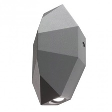 Fragmenta Wall Light 60 Degree