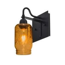 Milo 4 Wall Light
