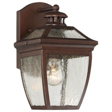 Sunnybrook Outdoor Wall Light