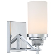 Brushcreek Bathroom Vanity Light