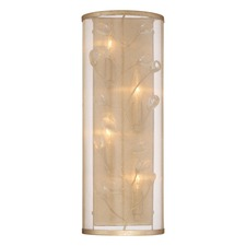 Saras Jewel Wall Light