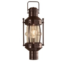 Seafarer Outdoor Post Light