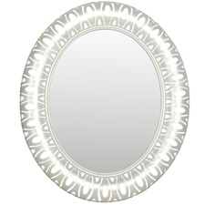 Masquerade Mirror