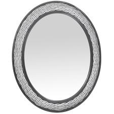 Flow Mirror
