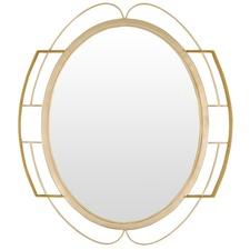 Tinali Mirror