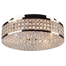 Bella Vista Ceiling Light Fixture