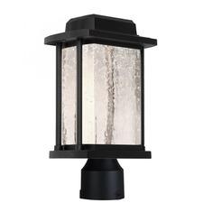 Addison Outdoor Post Light