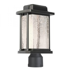 Addison Outdoor Post Light