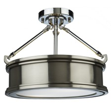 Eastwick Ceiling Light Fixture
