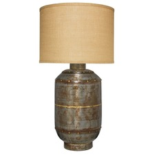 Caisson XL Table Lamp