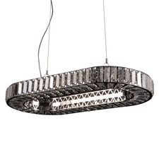 Marquee Linear Pendant