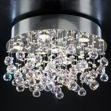 Beverly Ceiling Light Fixture