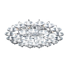 Diamente Ceiling Light Fixture