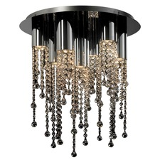 Trento Ceiling Light Fixture