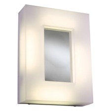 Estilo Wall Light