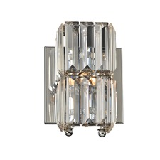 Marquee Bathroom Vanity Light