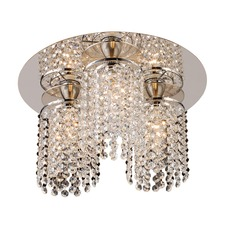 Rigga Ceiling Light Fixture