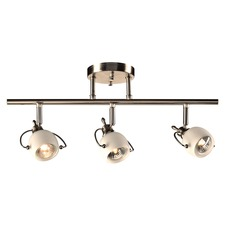 Focus Wall/Ceiling Light Fixture