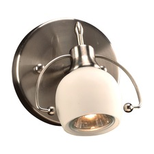 Focus Ceiling Light Fixture