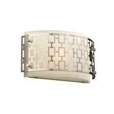 Ethen Wall Light