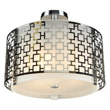 Ethen Ceiling Light Fixture
