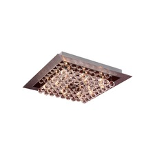 Petula Ceiling Light Fixture