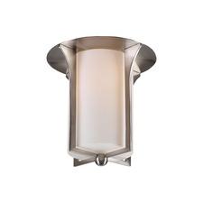 Pixel Ceiling Light Fixture