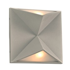 Chyna Wall Light