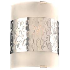 Clifton Wall Light