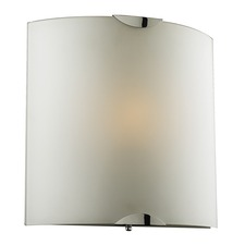 Playa Wall Light