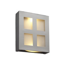 Gayle Wall Light
